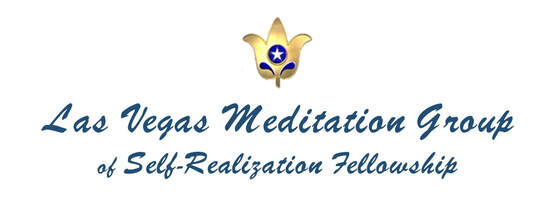 Las Vegas Meditation Group of Self-Realization Fellowship